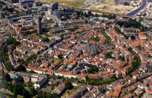 1. Lichtvisie-document Amersfoort