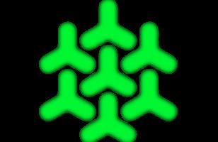 1. Deelnemende partijen