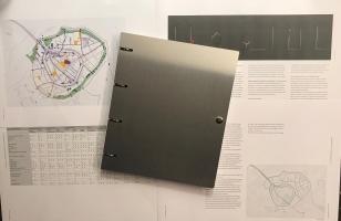 19. Lichtvisie-document