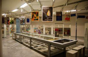 De Beyerd Museum