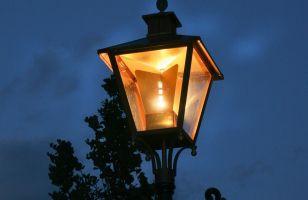 Lichtvlinder