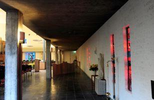 Benedictuskerk