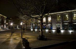 Town of Schiedam