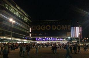 Ziggodome square